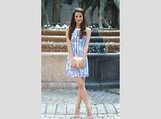 lilly pulitzer dress clearance