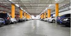 Parking Roissy Parkineo Roissy