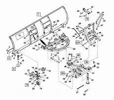 intake heater wiring diagram questiondodge dieseldiesel