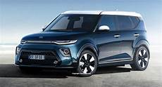 2020 kia soul looks interior engines and everything