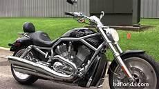 harley davidson rod used 2004 harley davidson vrsca v rod motorcycles for sale
