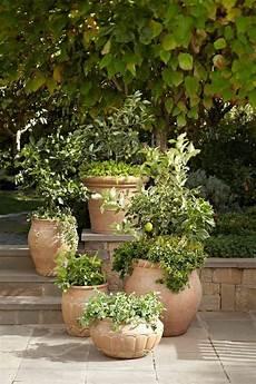 Wie Gestalte Ich Meinen Garten Im Italienischen Stil