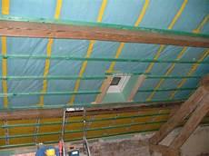 abstand lattung gipskarton dachschräge faustregel f 252 r s rigips spachteln zuerst alle waagerechten