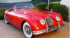 ancienne jaguar cabriolet les voitures automobiles de la marque jaguar voitures