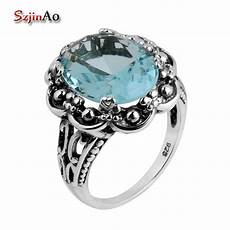 szjinao 925 sterling silver jewelry wholesale wieck wedding ring 925 sterling silver
