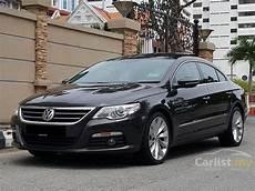 passat cc 2011 volkswagen passat cc 2011 in penang automatic brown for rm 111 999 2554407 carlist my