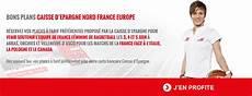 Banque Et Assurances Caisse D Epargne