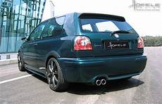 my volkswagen golf 3 3dtuning probably the best