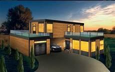 prix maison sans terrain prix maison sans terrain maison mobilier jardin