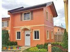 ricardo two storey modern with firewall phd ts house single firewall house