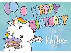 Malvorlagen Gratis Einhorn Happy Birthday 1276 Best Bastel Anregungen Images On Craft