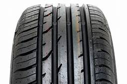Continental ContiPremiumContact 2  Best Winter Tyres