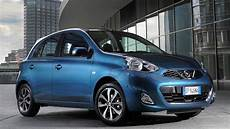 2013 nissan micra facelift new micra my 2013 2014