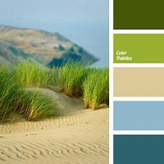 color palettes colors and green colors on