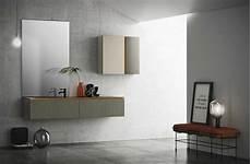 mobili bagno eleganti mobili da bagno raffinati collezione bagno elegante
