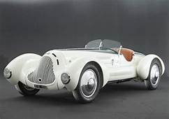 1931 Alpha Romeo 6C 1750  Cars Pinterest More Porsche