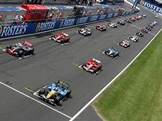 formel 1 start what is pole position in formula 1 racing quora