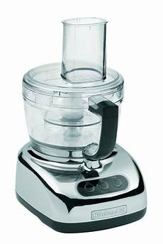 Kitchenaid Food Processor Robot Culinaire by 5 Best Kitchenaid Food Processor Kitchen Judge