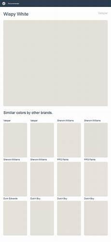 wispy white valspar 2017 valspar paint paint colors painting valspar paint