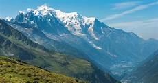 mont blanc schreibgeräte mont blanc beklimmen expeditie met mountain network