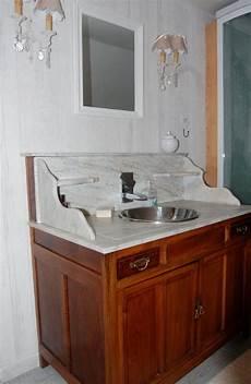 dans ma salle de bain bain bain couleurs cagne