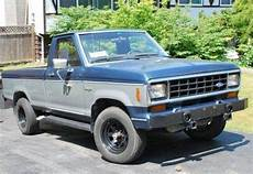 small engine maintenance and repair 1986 ford ranger lane departure warning tdranger 1986 ford ranger regular cab specs photos modification info at cardomain