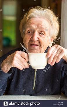 Elderly Photos Elderly Images Alamy