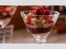 cranachan with raspberries_image