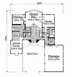 french normandy house plans normandy house plan incredible traditional house plan