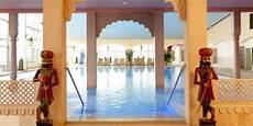 schwimmbad bergisch gladbach sauna mediterana bergheim schwimmbadtechnik
