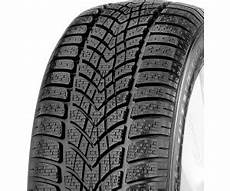 Dunlop Sp Winter Sport 4d 205 55 R16 91h Ab 63 01