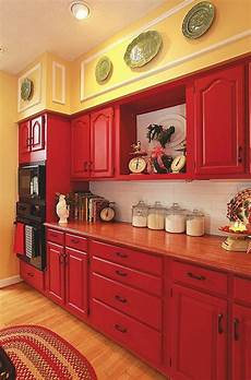 80 cool kitchen cabinet paint color ideas kitchen paint