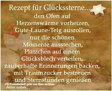 Rezept Quotes About New Year Year Quotes Happy New