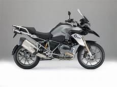 bmw r 1200 gs bike rider magazine