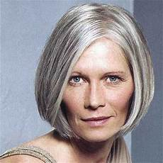 15 chic bobs for older women bob hairstyles 2015 short