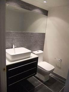 Ideas For Half Bathrooms by Modern Half Bathroommodern Masculine Half Bath Rppctxk