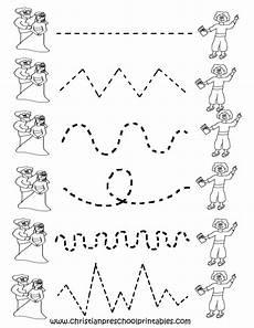 sports tracing worksheets 15881 10 best images of football worksheets for kindergarten printable tracing worksheets preschool