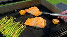 enjoy easier grilling this barbecue season with the