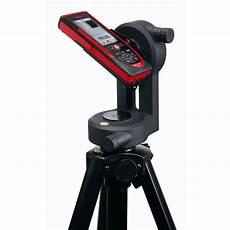 leica disto d810 touch laser entfernungsmesser set im koffer