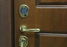 rinforzare porta porte blindate su misura serratura motorizzata ferport