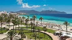 Menorca Hotels Direkt Am Strand - die top 10 besten mallorca hotels tui reiseblog