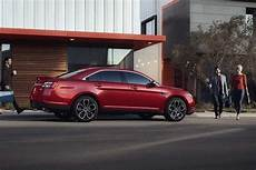 2020 ford taurus sho 2020 ford taurus sho redesign and rumors best truck
