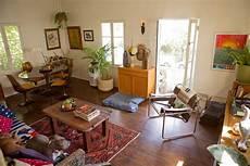 Visite Une Maison R 233 To Boh 232 Me Cocon D 233 Co Vie Nomade