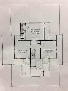 four gables house plan pin by jami groen on four gables in 2019 house floor