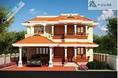 traditional kerala house plans with photos beautiful kerala traditional house design