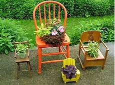 upcycling ideas how to repurpose furniture home decor