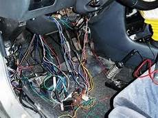 free vehicle wiring info no really it s free youtube