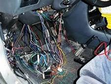 Free Vehicle Wiring Info NO REALLY Its  YouTube