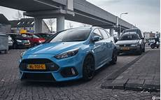 ford focus rs 252 ford focus rs 2015 2 february 2019 autogespot
