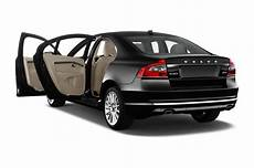 2014 Volvo S80 Review 2014 volvo s80 reviews and rating motor trend